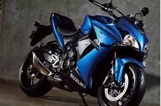 all newly coming 2016 suzuki sports bike gsx s1000f