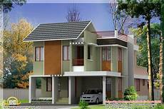 sri lanka house plans designs low budget house plans sri lanka