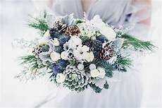 winter wedding bouquets for inspiration omaha lace cleaners