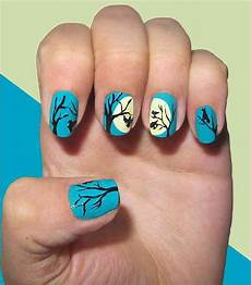 45 fall nail art designs ideas you ll love 187 ecstasycoffee