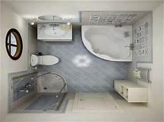 small space bathroom ideas small bathroom design ideas bedroom and bathroom ideas