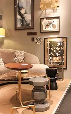 Objet Design Decoration Maison