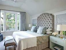 Bedroom Ideas For Grey by Beautiful Bedrooms 15 Shades Of Gray Hgtv
