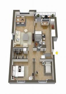 sims 2 house ideas designs layouts plans 40 more 2 bedroom home floor plans sims house plans 3d