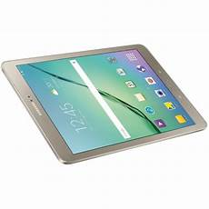 samsung galaxy tab s2 t815 lte 4g 32gb wlan android tablet