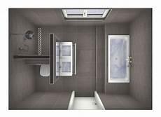 badezimmer t form 46 besten badeinteilung bilder auf badezimmer b 228 der ideen und bad grundriss