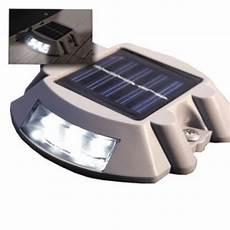 solar spot garten solar energie led spotlight 3 5 6 16 30 au 223 en garten hell