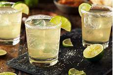 9 great places to celebrate national margarita day