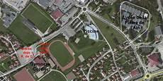 salle de sport amberieu en bugey adamic na 239 kaken association d arts martiaux internes
