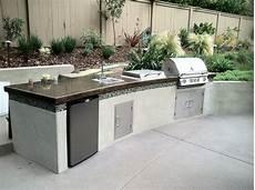 outdoor kitchen island designs modern barbecue island outdoor kitchen 187 outdoor