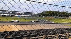 Brdc Formula 4 Brands Hatch 2013 Crash Unfall