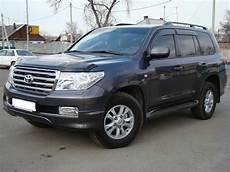car manuals free online 2008 toyota land cruiser parking system 2008 toyota land cruiser specs engine size 4700cm3 fuel type gasoline transmission gearbox