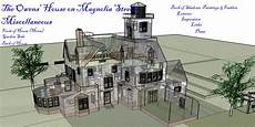 practical magic house plans owens house miscellaneous the house from practical magic