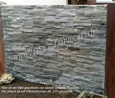 Kunstoff Verblender Mischungsverh 228 Ltnis Zement