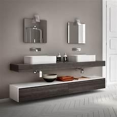 mobili bagno change i mobili da bagno modulari dalle infinite composizioni