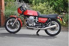 moto guzzi le mans 1 motorcycle classic moto guzzi
