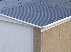 copertura tettoia copertura tetto economica copertura tetto tipologie di