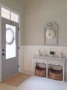 glidden smooth stone home in 2019 bedroom wall