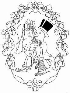 ausmalbild heiraten heiraten auf n de auf n