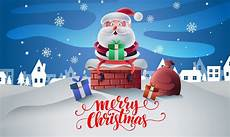 merry christmas 2019 wallpaper hd holidays 4k wallpapers images photos and background
