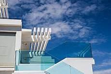 Wäsche Trocknen Balkon - die besten balkonw 228 schespinnen auf dem balkon die w 228 sche