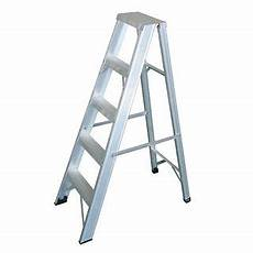 Kitchen Ladder India by Buy Bathla 4 Step Ladder 3500 From Shopclues