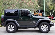 jeep wrangler rubicon gebraucht used 2011 jeep wrangler rubicon for sale 19 995