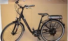 damen e bike diamant ubari deluxe bj 2012 tiefeinstieg