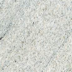granite imperial white lot 16m 178 monaco marbre import