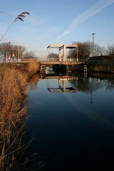 Sande Friesland