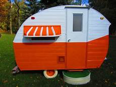 126 best images about canned ham cers pinterest vintage trailers canned ham and