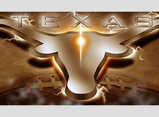 [49 ] Free Texas Longhorn Football Wallpaper on