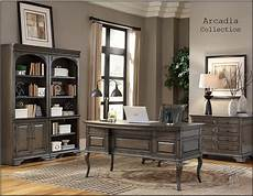 home office furniture al s furniture modesto ca