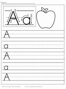 handwriting worksheets for free 21718 350 free handwriting worksheets for with images free handwriting worksheets