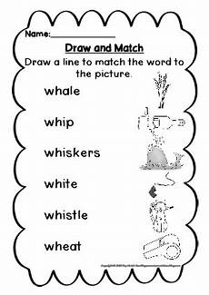 digraph activities games worksheets wh top notch teaching