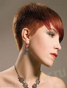 2018 very short pixie hairstyles haircuts inspiration for page 7 hairstyles