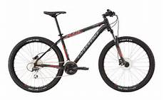 cannondale trail 6 27 5 2016 cycle best price
