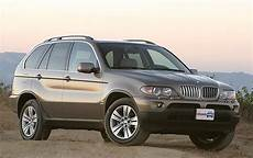 bmw x5 gebraucht used 2005 bmw x5 suv pricing features edmunds