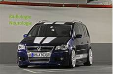 mr car design mr car design shows sporty refined vw touran