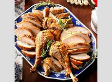 roasted turkey_image