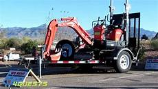 home depot equipment rentals youtube