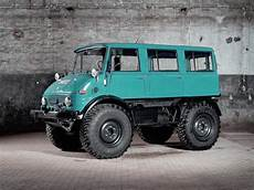 pin by tracy howell on current mercedes unimog
