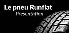 pneu runflat c est quoi pneu runflat c est quoi avis d 233 finition rsc rft