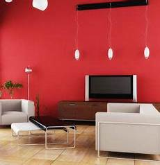 wand rot streichen recommended colors to paint your walls this fall