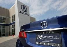 acura dealership opens in merrillville northwest indiana business headlines nwitimes com