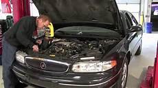 entretien voiture diesel conseils d entretien automobile
