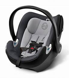 Cybex Cloud Q - cybex aton q infant car seat cloud