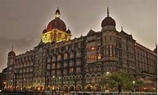 hotel the taj mahal palace mumbai india booking com