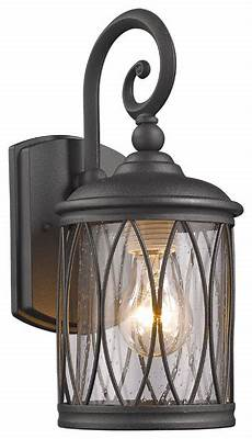 dinadan 1 light black outdoor wall sconce 13 quot high traditional outdoor wall lights and