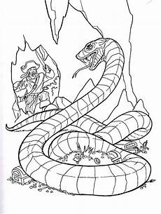 free pirate coloring pages coloring home